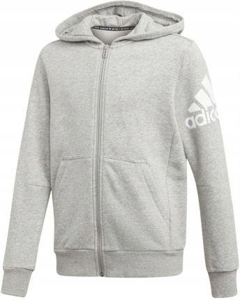 IKKS Bluza light grey Ceny i opinie Ceneo.pl