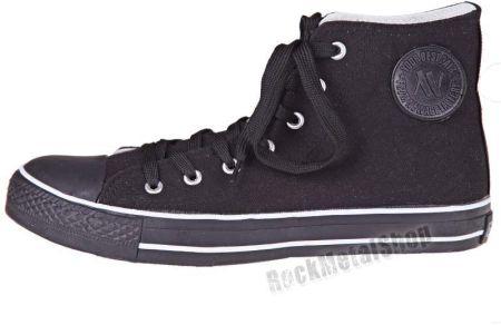 Adidas Originals NMD_R2 Tenisówki i Trampki core black