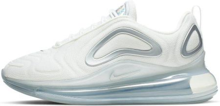 Buty damskie Nike Air Max 720 Niebieski Ceny i opinie