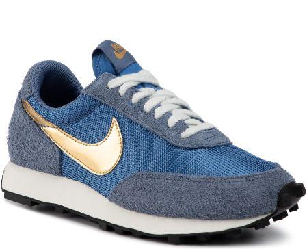 Buty Damskie Nike WMNS Air Max 97 SE Metallic GoldMetallic Silver (AQ4137 700) Ceny i opinie Ceneo.pl