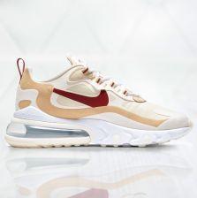 Nike air 97 oferty 2020 na Ceneo.pl