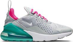 Moda damska Nike Różowe Ceneo.pl