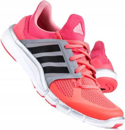Adidas Top ten Hi CWhiteCBlackCWhite Ceny i opinie