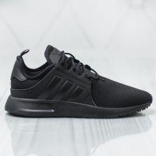 Adidas x_plr Moda Ceneo.pl