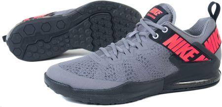 Buty Nike Air Max 95 Ultra 749771 005 R. 44.5 Ceny i opinie Ceneo.pl