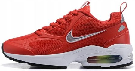 Buty męskie Nike Air Max 1 Premium Retro Czerwony Ceny i opinie Ceneo.pl