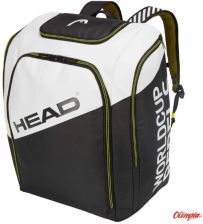 Head Rebels Racing Backpack L 19/20 (383039)