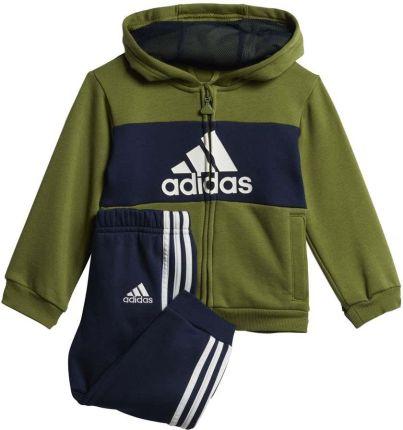 Dres dziecięcy Adidas Flamestrk Ts DV2834 Ceny i opinie