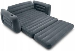 Intex Sofa 66552