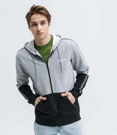 Adidas Bluza Serrated Hoody Ceny i opinie Ceneo.pl