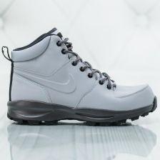 Męskie Nike Air Max 90 537384 418 granatowe – Buty PAGO