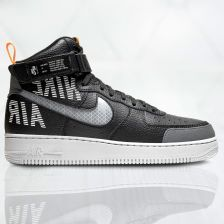 Nike Air Force 1 High oferty 2020 Ceneo.pl