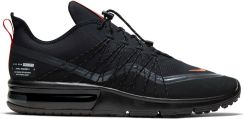 Nike Air Max Sequent 4 Utility BUTY SPORTOWE 45,5
