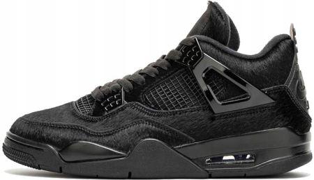 Nike Air Force AF1 SF MID 917753 400 Ceny i opinie Ceneo.pl
