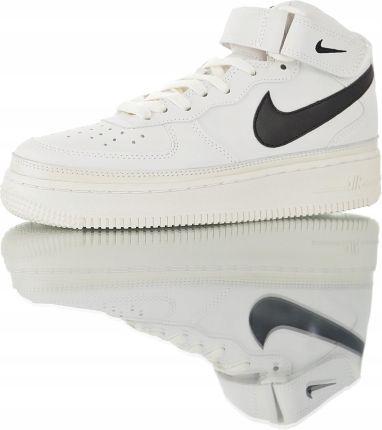 Nike Air Force 1 High Premium iD Ceny i opinie Ceneo.pl