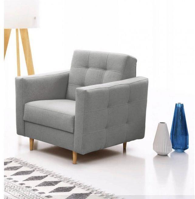 idźczak meble krzesła