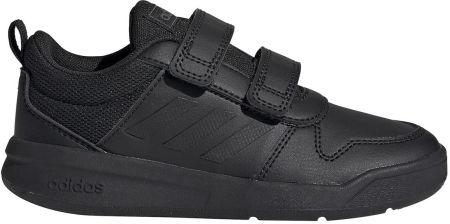 Buty Dziecięce Adidas AltaSport K D96873 r.36 Ceny i