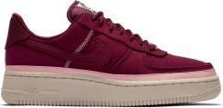 Buty Nike WMNS Air Force 1 07 SE 896184 600 Różowe