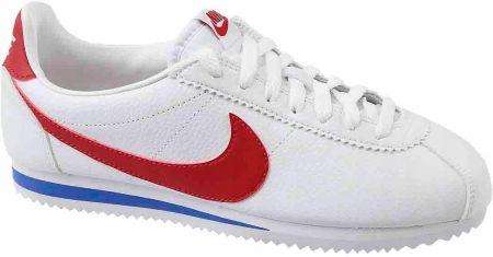 Buty Nike Air Jordan 5 GS Sunblush 440892 115 R.37