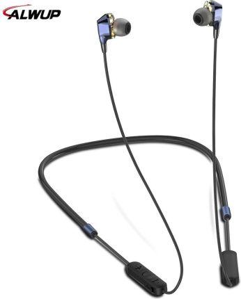 AliExpress ALWUP G02 słuchawki Bluetooth słuchawki