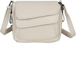 AliExpress Gorąca biała torba letnia skóra luksusowe torebki damskie torebki projektant kobiet torby Ceneo.pl