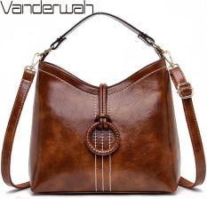 Luksusowe torebki damskie torebki torebki markowe wysokiej