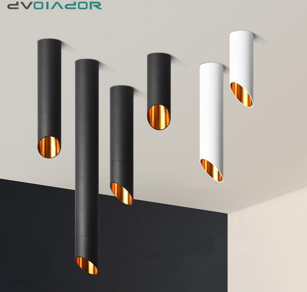 lampy sznurkowe sufitowe