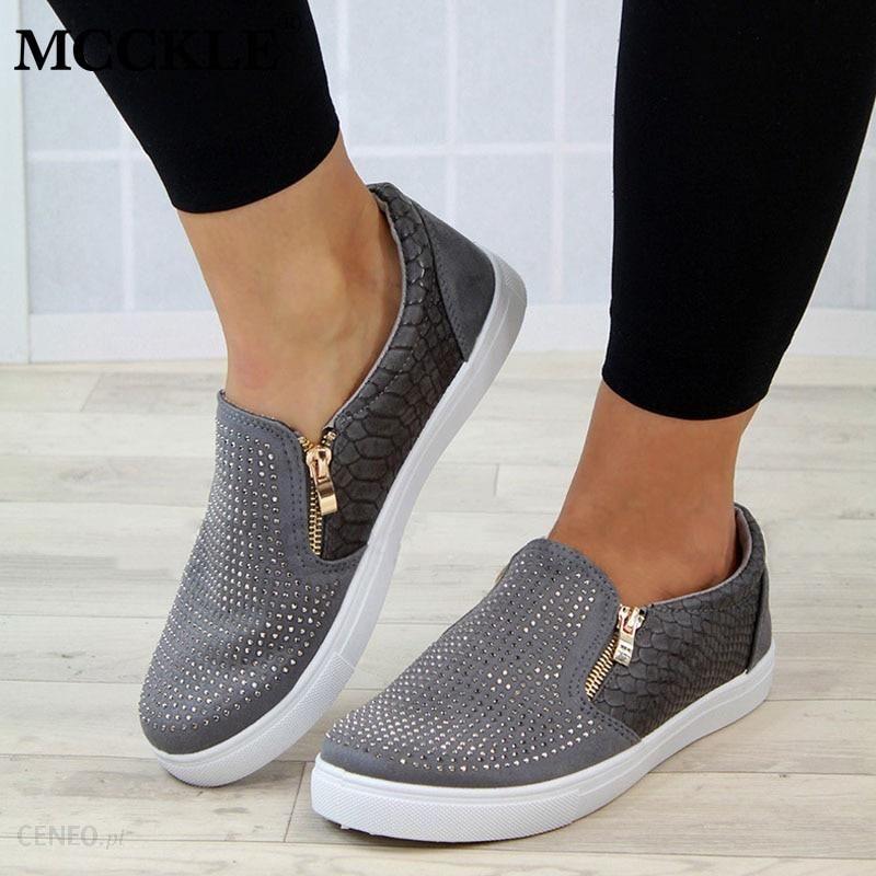 aliexpress buty damskie adidas