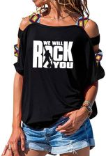 Amazon Jack Gordon koszula męska koszula koszula koszula do  i4If9