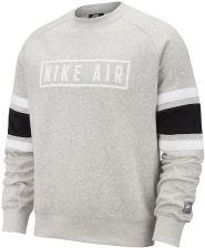 Bluza Nike NSW Air Crew M BV5156 340