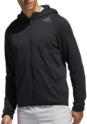 Bluza adidas essentials brand crew m dq3065 Ceny i opinie Ceneo.pl