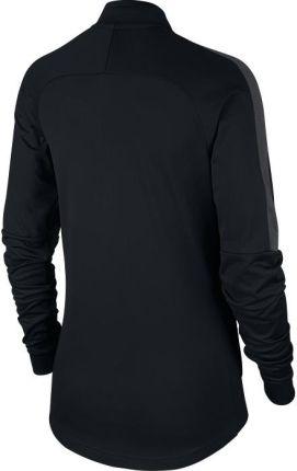 NIKE BLUZA M NSW AV15 FLC (861742 071) Męskie | cena 143,99 PLN, kolor CZARNY | Bluzy Nike