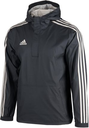 Adidas Terrex 2.5L kurtka przeciwdeszczowa L XL