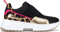 Nike Air Max IVO (397690 021) Ceny i opinie Ceneo.pl