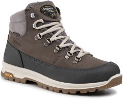 Buty trekkingowe Salomon Utility Freeze Cs Wp 404694 Ceny