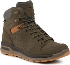 Buty trekkingowe SALOMON QUEST 4D 2 GTX 373259 Ceny i