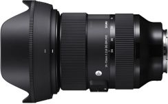 Sigma 24-70mm f/2.8 DG DN Art (Sony E)