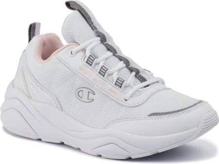 Sneakersy PUMA Fenty Avid Wns 367683 02 Puma WhiteDrizzle