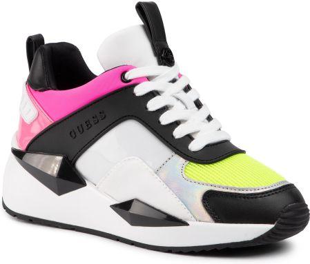 Buty Adidas Damskie Vs Switch 2 K DB1706 Szare Ceny i