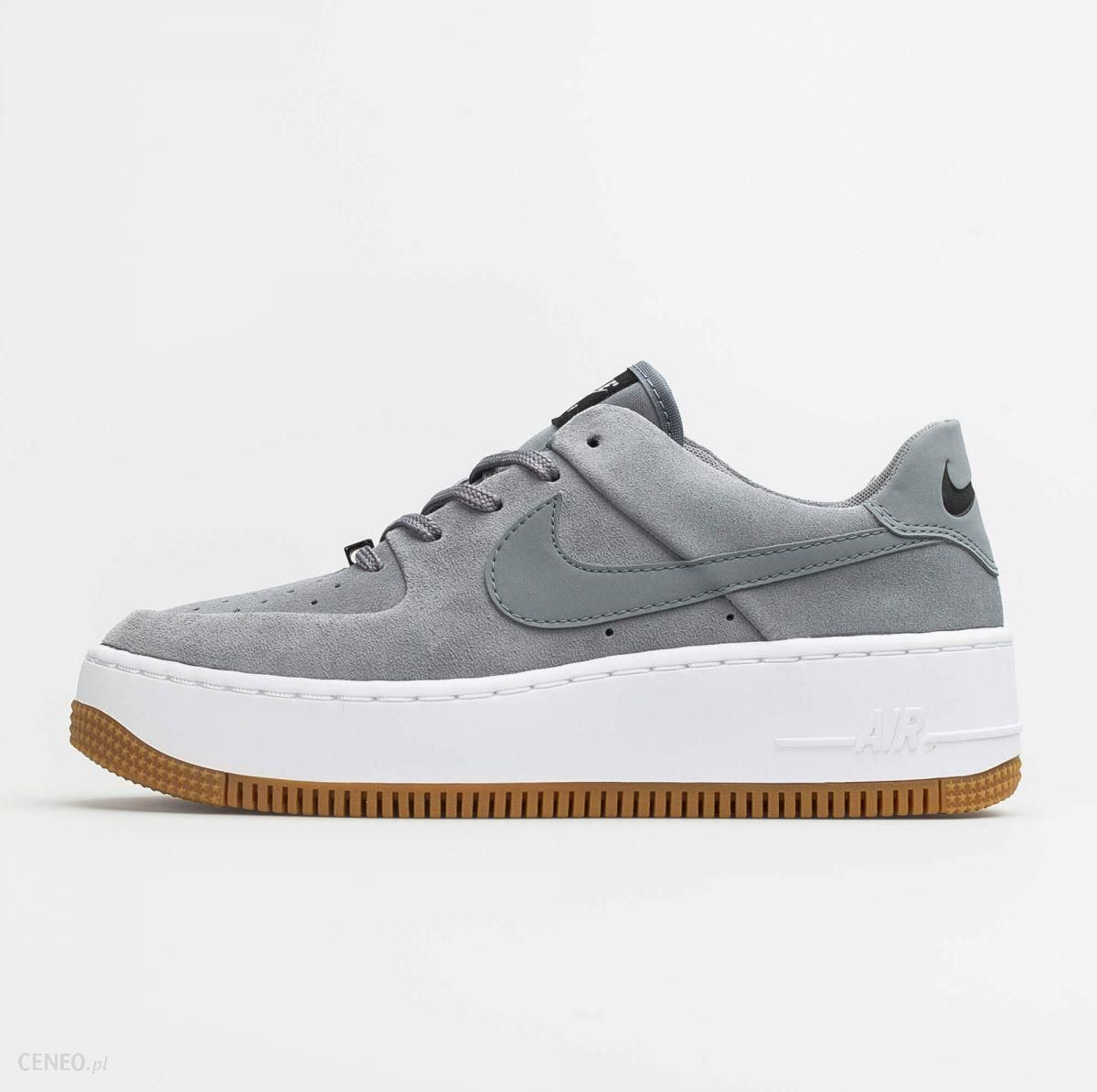 WMNS AIR FORCE 1 SAGE LOW AR5339 003 Ceny i opinie Ceneo.pl
