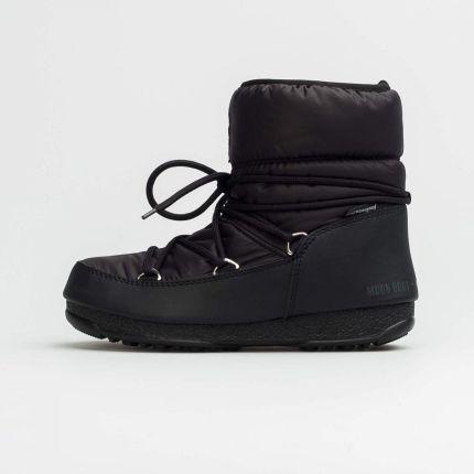 Buty Nike Jordan 1 Flight 4 Prem Bg rozmiar 39 Ceny i opinie Ceneo.pl