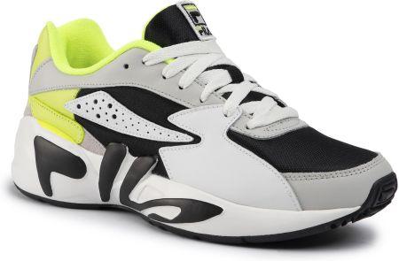 Buty Męskie Nike Air Max 90 Essential 537384 111 Ceny i