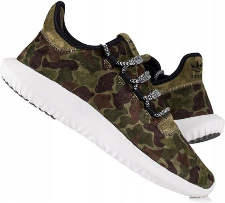 Buty adidas Forest Grove B41546 CrywhtCgreenCblack