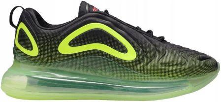 Buty sportowe męskie Nike Air Max 720 (AO2924 008)