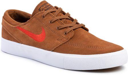 Nike Zoom Stefan Janoski PRM (AR1575 779) Ceny i opinie