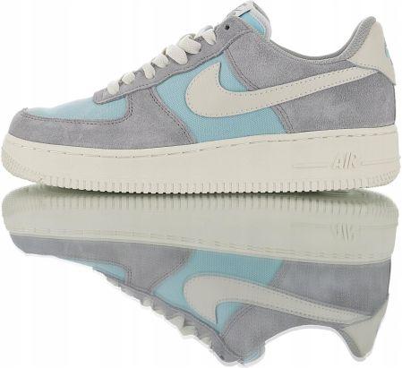 OFF WHITE X Nike Air Force 1 AO4606 700, r. 39
