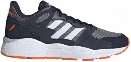 Buty Adidas X_plr Mskie BD7982 Szare R. 46 Ceny i opinie