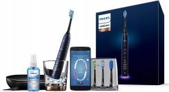 Philips Sonicare DiamondClean HX9954/53
