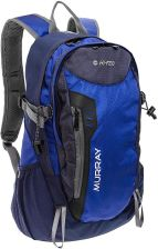 Hi Tec Murray Strong Blue Dress Blue Excalibur 35L
