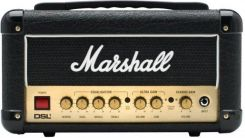 Randki Marshall Jcm 900
